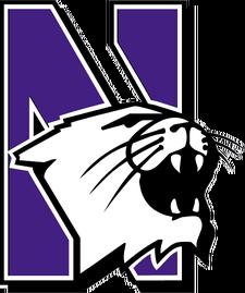 NorthwesternWildcats[1]