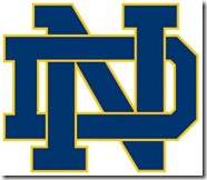 NotreDame_Logo3