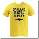 OaklandinPlay_Maize-01_1024x1024