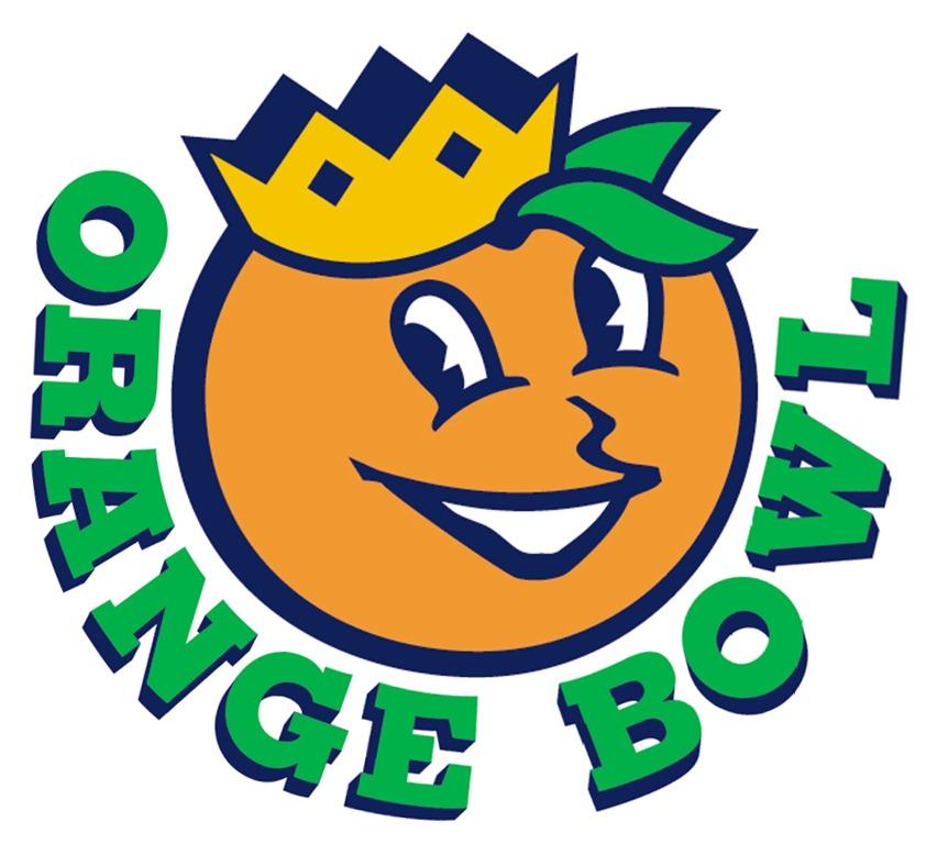 OrangeBowl.jpg