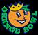 OrangeBowlLogo