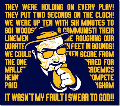 PSU-Blues-Bro-Maize