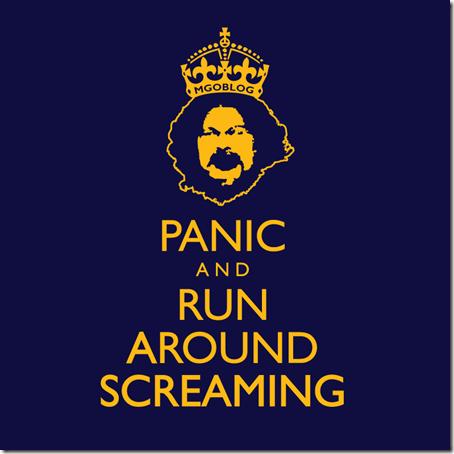 Panic2_1024x1024