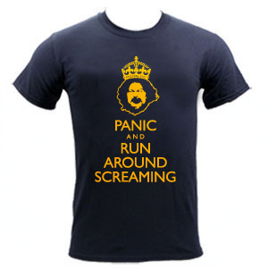 Panic_1024x1024