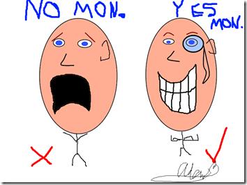 Monocle_thumb[2]