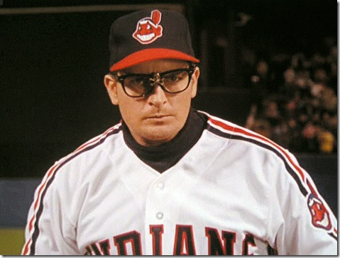 charlie-sheen-major-league