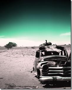wasteland_v2_by_radecke
