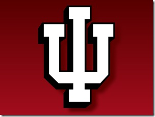 Indiana_Hoosiers