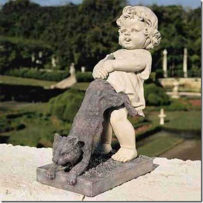 bad-statue-5_medium