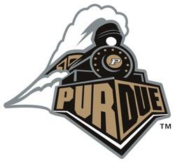 purdue1_web