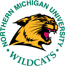 Northern_Michigan_Logo