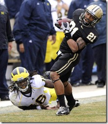 Purdue-corner-back-Ricardo-Allen-returns-an[1]