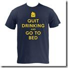 Quit-Drinking-Navy_1024x1024