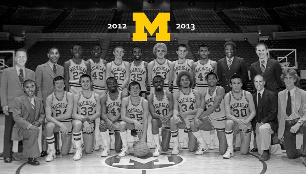 Retro-Michigan-Basketball-Wallpaper.jpg