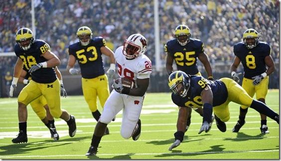 wisconsin-touchdown