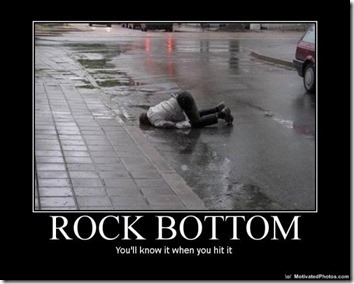 Rock Bottom_thumb[1]_thumb_thumb