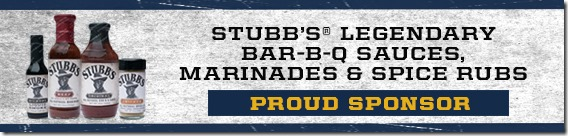 STUBBS-MICHIGAN-BANNER1