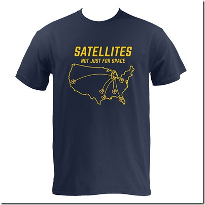 Satellites-Navy-01_1024x1024