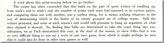 Screen Shot 2016-09-15 at 1.00.56 PM