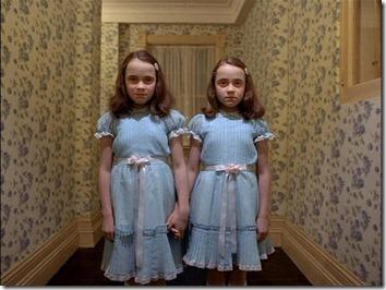 Shining Twins_thumb[2]