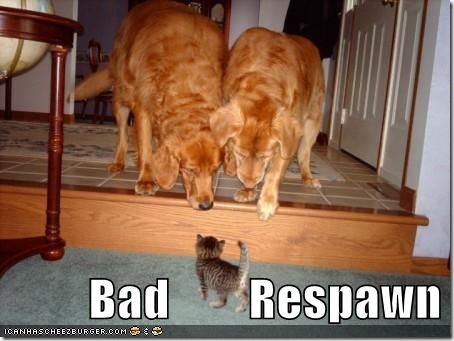 bad-respawn