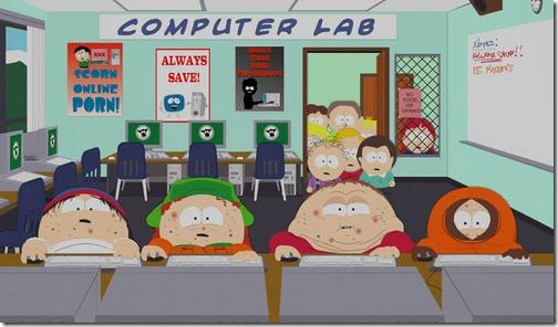 world-of-warcraft-south-park