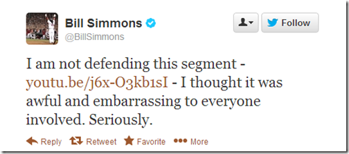 Simmons1