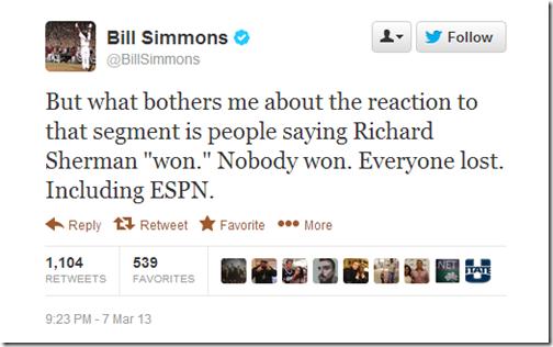 Simmons2