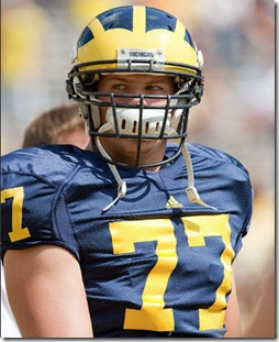taylor-lewan-michigan