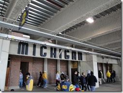 michigan-stadium-lettering-1