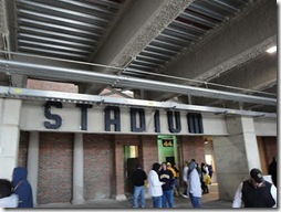 michigan-stadium-lettering-2