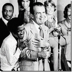 richard-nixon-sammy-davis-jr