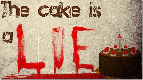 The_Cake_Is_A_Lie_by_KingdomOfTheBlind