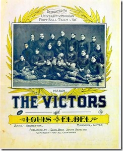 The_Victors_(sheet_music)