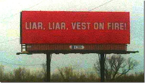 Liar-Liar-Vest-On-Fire