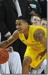 Trey_Burke_Career_33_display11 - Copy