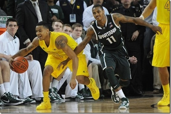 Trey_Burke_Career_33_display11