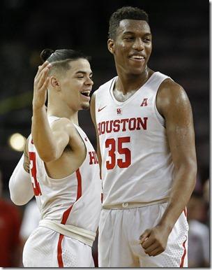 UConn_Houston_Basketball_32304