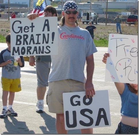 get-a-brain-morans-go-usa