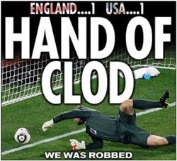 hand-of-clod