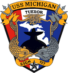 USS_Michigan_SSGN-727_Crest