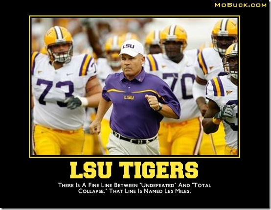 lsuposter2