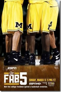 fab-five-30for30