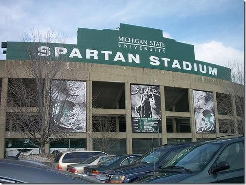 spartan-stadium