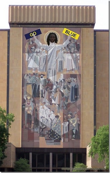 denard-robinson-td-jesus