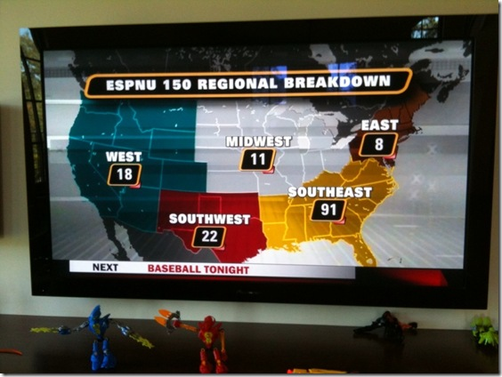 espnu-breakdown