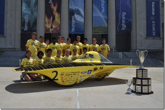 solar-car-win