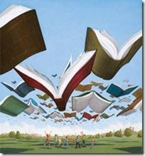 apr-books