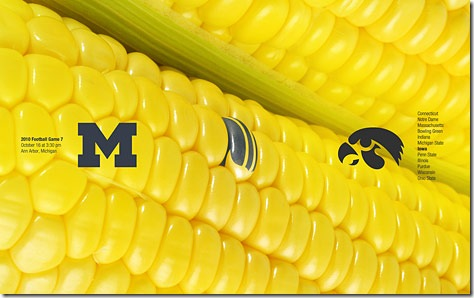 michigan-football-schedule-wallpaper-2010-iowa-thumb