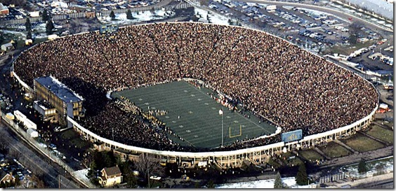 michigan-stadium-before2